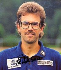 Michael Feichtenbeiner 1992