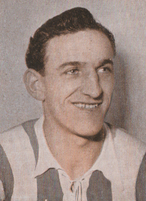 <b>Fritz Vogler</b> - vogler_fritz